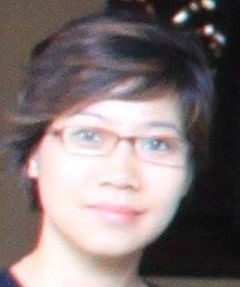 Ms Ánh Lê