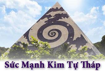 SM-Kimtuthap