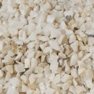 Vì sao Đá Thạch Anh Vụn là lựa chọn tốt nhất, Kinh tế nhất trong việc rải nền nhà so với các loại Đá Tự Nhiên khác?