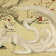 Bạn đã biết gì về tác phẩm Hồ Ly truyện nổi tiếng do Tuyết Tâm viết chưa?