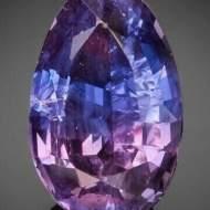 Tổng quan về Trang Sức Đá Phong Thủy Sapphire