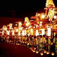 Đón lễ Vu Lan tháng 7 âm lịch ở một vài nước