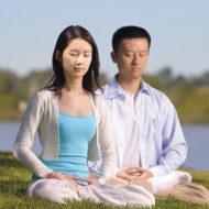Những điều bạn nên biết về phương pháp Ngồi Thiền Trường Sinh Học