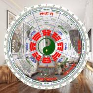Thầy Phong Thủy và những điều bạn nên biết về tâm linh Việt