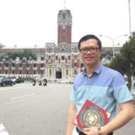 Thầy Phong Thủy uy tín nhất tại Hà Nội