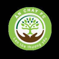 Kim Tự Tháp tài trợ cho Đội Bóng Đá Ăn Chay FC – Vegetarian Football Club