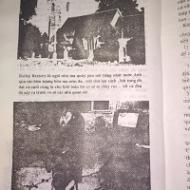 18. Giải Pháp cho Những Ngôi Nhà bị Ma ám