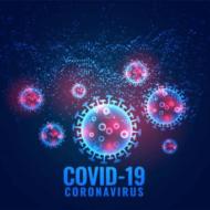 Nên mua gì để luôn được may mắn sau đại dịch Covid-19?